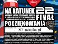 PODZIEKOWANIA_22_final_2014