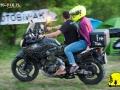 motobiwak 2016 1900-9111.jpg