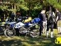 motobiwak 2016 1900-8952.jpg