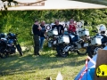 motobiwak 2016 1900-8953.jpg