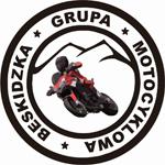 Beskidzka Grupa Motocyklowa