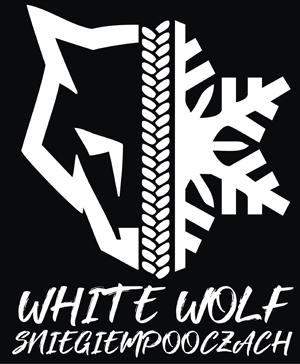 White Wolf - Śniegiem po oczach