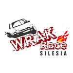 WRAK-RACE