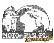 Moto-Fan.pl